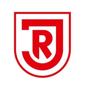 jahn-regensburg